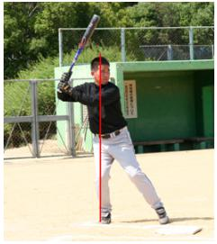 aikou-batting-jiku