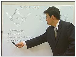 川村卓監督の野球戦術・戦略理論DVD