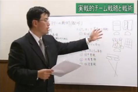 筑波大学野球部 川村卓監督のチーム戦略と戦術