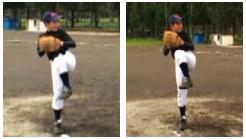 pitching-hikaku