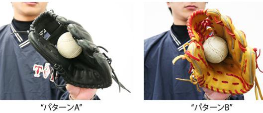 umehara-glovesabaki-katachi2