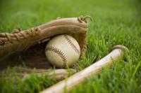 野球関連の小ネタ集 投手関連多め