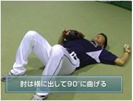 pitcherjoutatsu-controllgayoinoha2kai