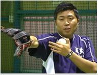 pitcherjoutatsu-henkakyuunoseikyuuryoku