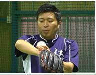 pitcherjoutatsu-katawoitamenai