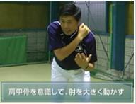 pitcherjoutatsu-kontrollwoyokusurutame