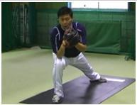 pitcherjoutatsu-marumaruwotsukatta
