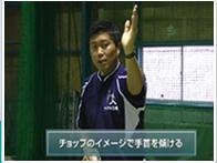 pitcherjoutatsu-pitchingnihitsuyounajuunan