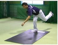 pitcherjoutatsu-renshuuigainojikanmo