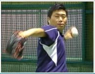 pitcherjoutatsu-seikyuuryokuwotakameru