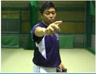pitcherjoutatsu-seikyuuwoishikisurutokyuusokuga