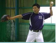 pitcherjoutatsu-setpositiondato