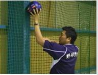 pitcherjoutatsu-shikyuuninaranaiseikyuu