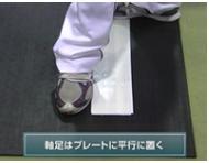 pitcherjoutatsu-tamabanarenowarusawo