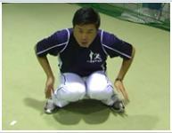 pitcherjoutatsu-tamakazugafuetemo