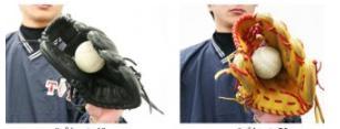 tadashii-glove