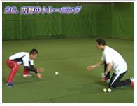 naiya-shubi-joutatsu-training